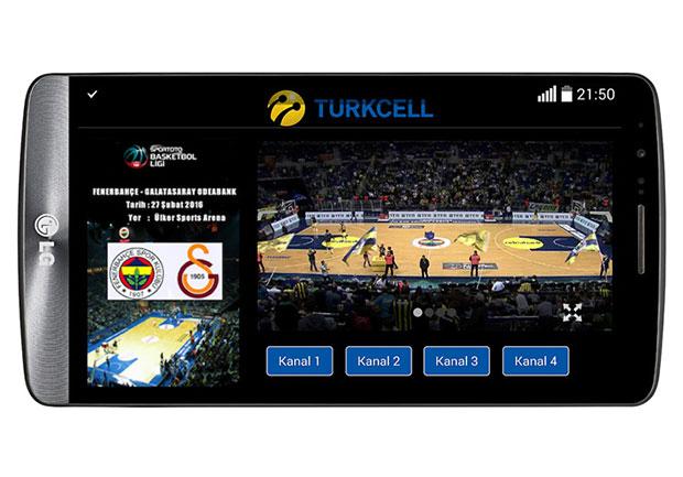 Turkcell-LTEBroadcast
