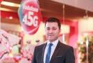 Vodafone'dan 'Her Şey Dahil Pasaport' hizmeti