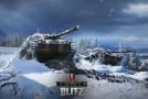 Alman İzci Tankları, World of Tanks Blitz 2.6'ye geldi
