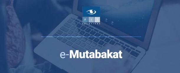e-Mutabakat ile iş gücünden yüzde 70 tasarruf mümkün