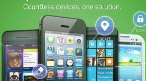 Kurumsal mobil cihazların yönetiminde kurallar değişiyor