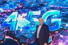 Türk Telekom gelir büyümesinde rekora imza attı
