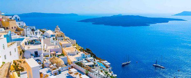 Keyif dolu bir cruise gezisine hazır mısınız?