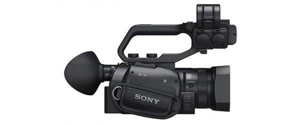 TV4, Sony ile yeni bir anlaşma imzaladı