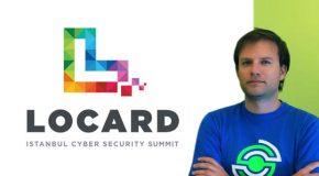 Siber güvenlik uzmanları ve hackerlar İstanbul'da buluşuyor