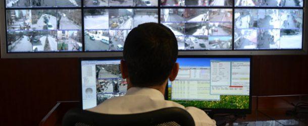 Türk Telekom ile İzmir Emniyet Müdürlüğü'nden MOBESE protokolü