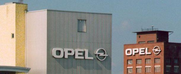 VW'den sonra Opel ve Fiat'ın dizel motorları da hatalı çıktı