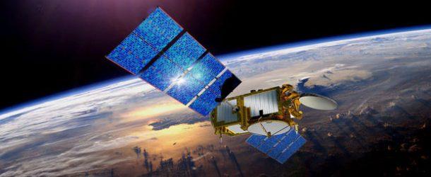 NASA'nın uzay aracı Juno 4 Temmuz'da Jüpiter'de
