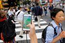 Pokemon Go çılgınlığı sona mı erdi