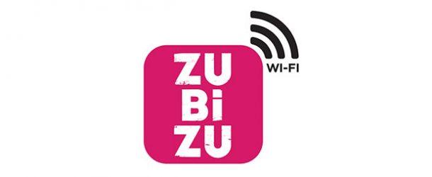 TURKCELL'den yeni bir hizmet: ZUBİZU WiFi