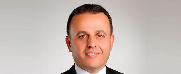 Turkcell'den TL'nin güçlendirilmesi kampanyasına destek