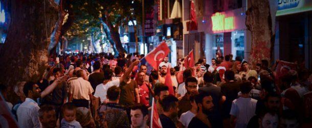 Türk Telekom'dan ücretsiz Wi-Fi desteği