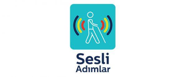 Türk Telekom Sesli Adımlar uygulaması Kozzy AVM'de