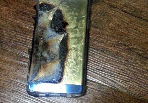 Samsung-GalaxyNote7