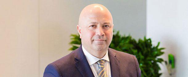 Turkcell Finansman A.Ş.'den ilk bono ihracı