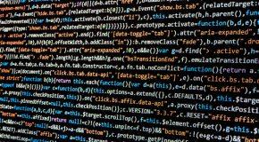 Siber fidyede dünya dördüncüsüyüz