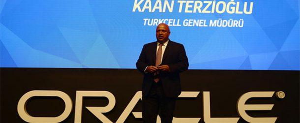 Türkiye'nin ilk ulusal bulut veri merkezi