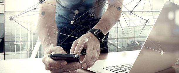 Mobil bankacılığı kullananların sayısı 7 milyon arttı