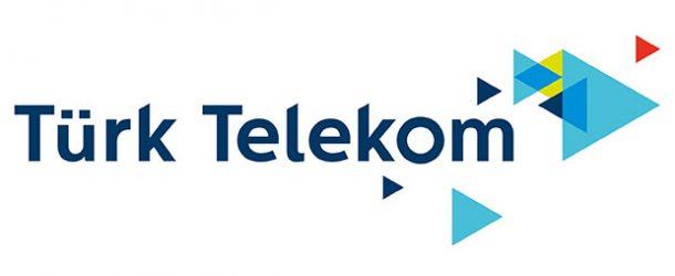 Türk Telekom'dan TFF'ye sitem, Digitürk'e tebrik