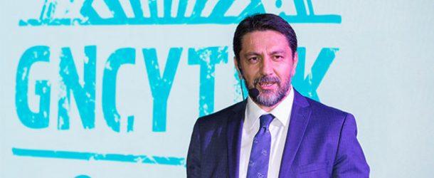Turkcell GNÇYTNK'te ikinci dönem başlıyor