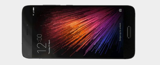 Xiaomi Mi 5 PRO n11.com'da satışta