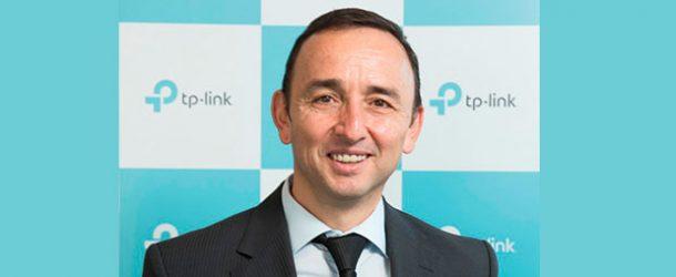 TP-Link 24 çeyrek dönemdir WiFi pazarında lider