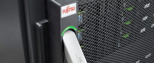 Fujitsu'dan siber ataklara karşı proaktif koruma