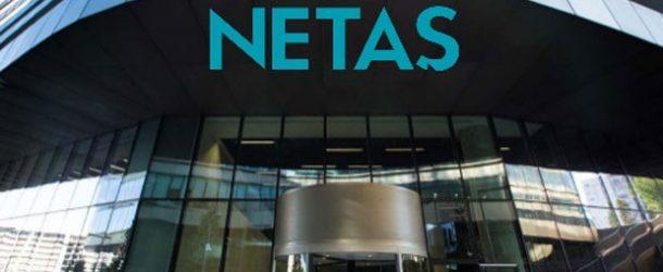 ZTE, Netaş'ın yüzde 48 hissesini satın alıyor