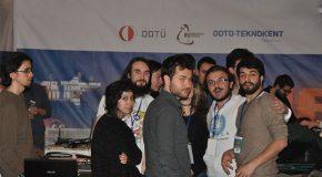 Oyun geliştiricilerin maratonu başlıyor