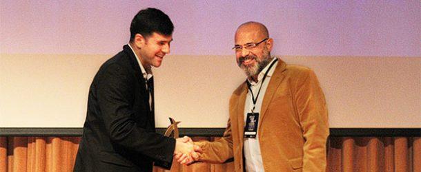 İkinci kez yılın en iyi antivirüs şirketi seçildi