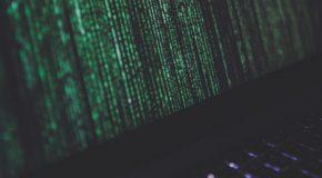 2016'ya DDoS saldırıları damga vurdu