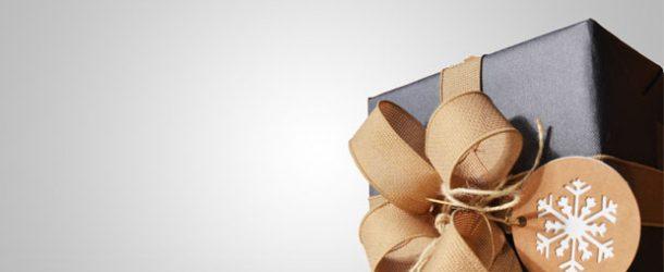 Sevgiliniz için en yaratıcı hediye fikirleri