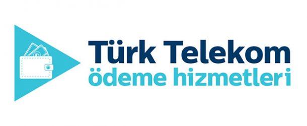 Türk Telekom BDDK'dan Ödeme Hizmetleri lisansı aldı
