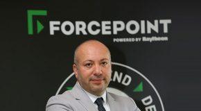 Forcepoint'ten Petya saldırısından korunma yolları