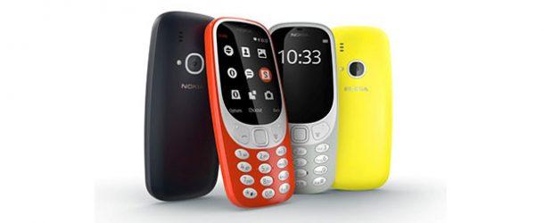Nokia akıllı telefonlar için yeni bir çağ başlıyor