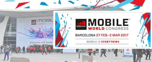 Türk Telekom ve Argela yerli 5G ile MWC 2017'de
