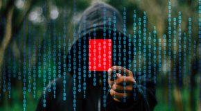 Sophos'tan yeni güvenlik uygulaması: Phish Threat