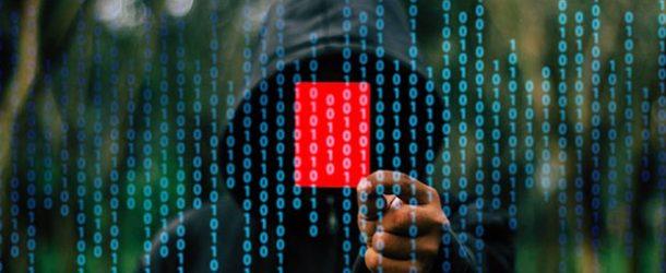 Korsanlar yeni siber saldırıya hazırlanıyor