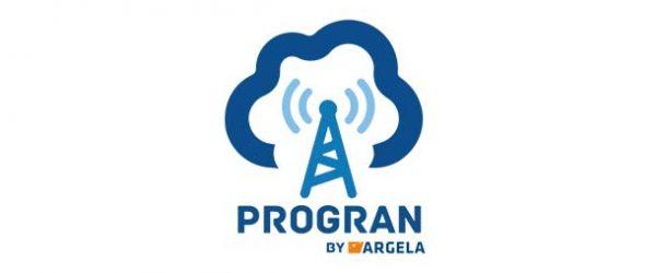 Argela'dan Türk Telekom şebekesinde 5G testi