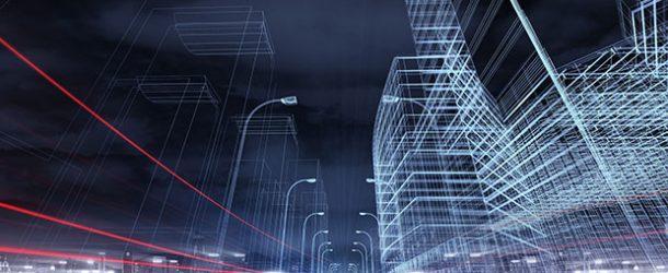 Vodafone'dan Akıllı Şehirler Online Platformu