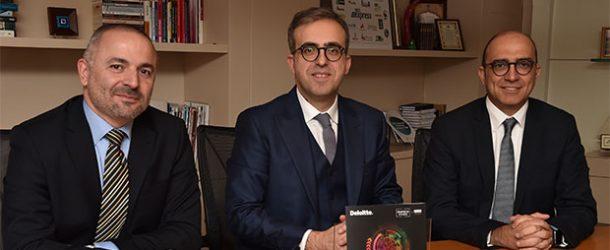Türkiye FinTech sektörü umut veriyor