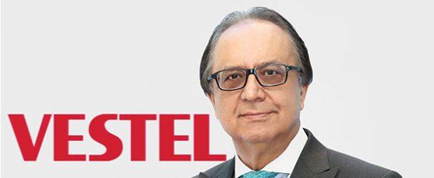 Vestel, Toshiba TV biriminin satışıyla ilgileniyor