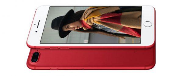 Türk Telekom'un VoLTE teknolojisi şimdi de iPhone'larda