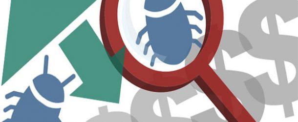 Kaspersky Lab, Bug Bounty Programı'nı genişletti