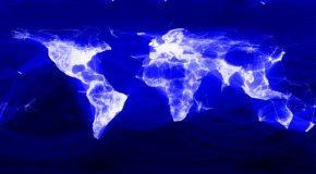 Facebook kullanıcı sayısı 2 milyara ulaştı