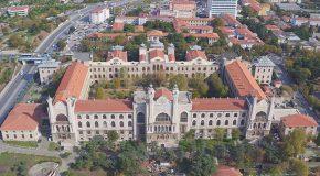 Sağlık Bilimleri Üniversitesi'ne sanal sunucu desteği