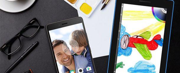Turkcell'den ayda 15,5 TL'ye Lenovo tablet