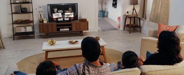 Netflix'te interaktif hikâyeler dönemi başladı
