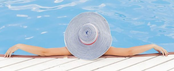Turkcell Platinum ile bu yaz daha ayrıcalıklı