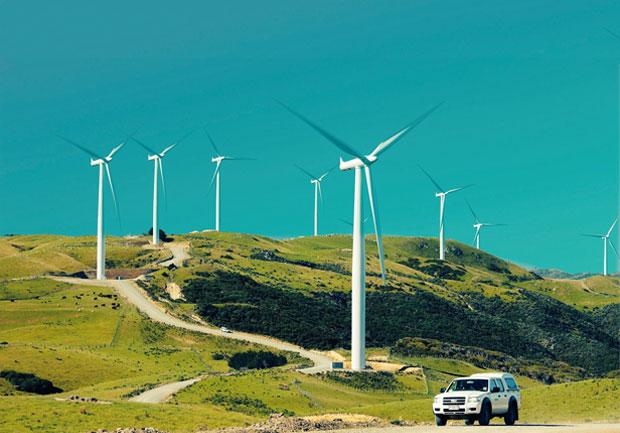 rüzgâr ülkesi ruzgar-enerji-siemens